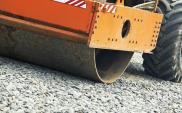 Od początku roku zawarto umowy na budowę ponad 100 km dróg
