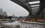 Warszawa. 400 mln na inwestycje drogowe w tym roku. Co zbudują?