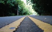 Warmińsko-Mazurskie: Szykuje się dalsza przebudowa drogi do Pieniężna