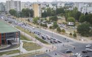 Warszawa dorzuca środków na zadania drogowe