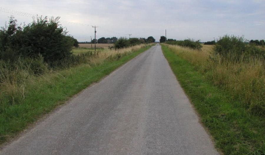 Ruszył nabór wniosków o dotacje dla dróg lokalnych. Jakie kryteria?