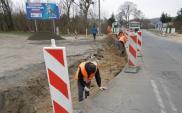 Co się poprawi na drogach województwa kujawsko-pomorskiego