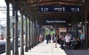 Jak to się stało, że modernizacja linii na Opolszczyźnie kosztuje 3 razy więcej?