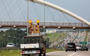 FBSerwis: Na utrzymanie dróg krajowych trzeba 1,5 – 2,3 mld zł rocznie