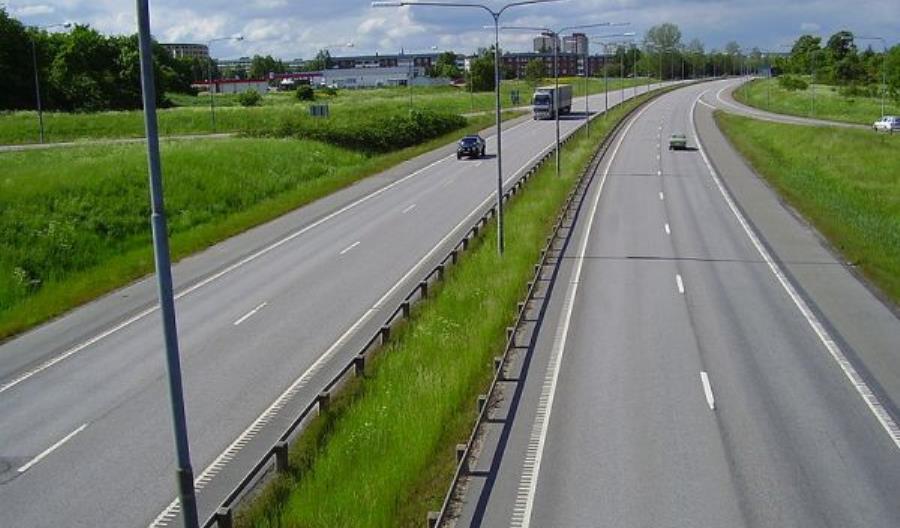 CEF 2021-2027. Ponad 30 mld euro na transport