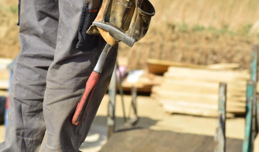 Blisko 40 proc. polskich firm zatrudnia pracowników spoza Unii. Najczęściej w budownictwie i przemyśle