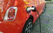 PKP: Samochód elektryczny naładujesz na dworcu