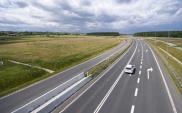 S1 Pyrzowice – Podwarpie za 107 mln zł. Drugi przetarg rozstrzygnięty
