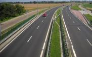 Kolejne pół miliarda z UE. Pieniądze na drogi i żeglugę śródlądową