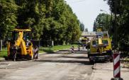 Marszałek województwa dofinansował trasę N-S w Radomiu