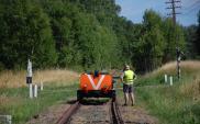 Dlaczego PLK pobiera opłaty za utrzymanie przejazdów, gdzie nie ma pociągów?