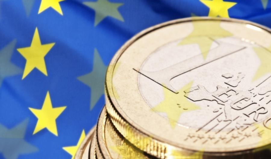 Mazowsze przegoniło plan wydawania środków unijnych