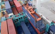 Kolejni operatorzy terminali przeładunkowych i centrów logistycznych zainteresowani współpracą