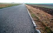 Miechów wyremontuje drogi zniszczone przez ulewne deszcze