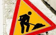 Śląskie: Kolejne etapy remontu na autostradzie A4