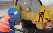 Płock: Wznowienie robót drogowych na skrzyżowaniu Targowa – Bielska
