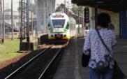 RBF: Utrzymanie dworców kolejowych nie może opierać się wyłącznie na opłacie dworcowej