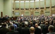 PO wycofała projekt zmian w Prawie energetycznym