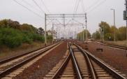 TEN-T: 103 miliony euro na projekty kolejowe