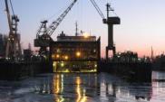 Słaby rok dla szczecińskich stoczni