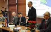 KE: Umowy elektroenergetyczne dla Polski i Litwy podpisane