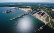 OT Logistics: Prawie 555 mln zł przychodów po III kwartale