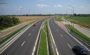 Przekroczenia budżetów dotyczą ok. 18 proc. kontraktów drogowych