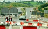 Drogi będą remontowane ze środków KFD?