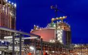 Szykuje się robudowa Terminalu LNG w Świnoujściu