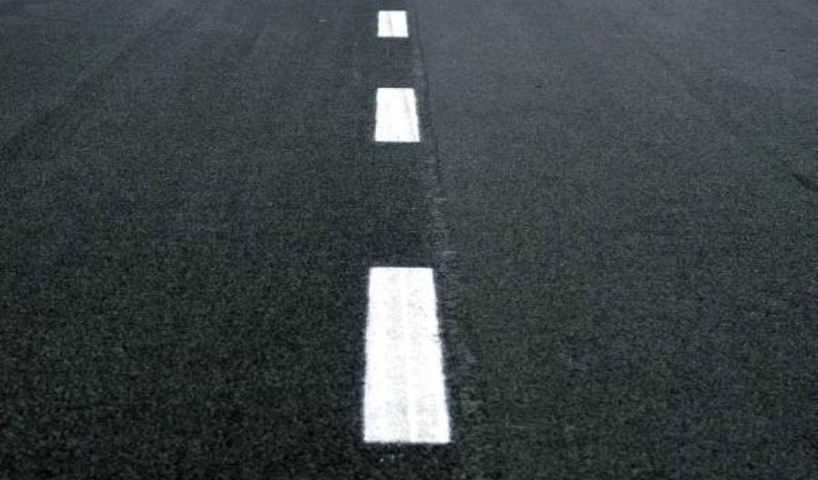 W Wałczu poprawi się bezpieczeństwo pieszych