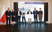 CEMEX Polska z wyróżnieniami za działania na rzecz poprawy BHP