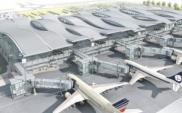 Budowa płyty postojowej na wrocławskim lotnisku ruszy niebawem