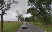 Drugi wniosek o decyzję środowiskową dla S19 na Podlasiu