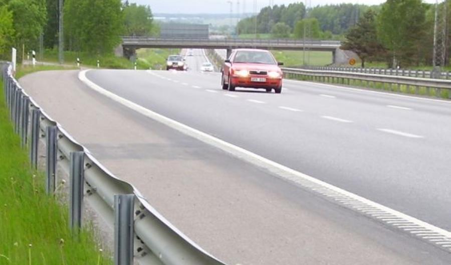 Mota-Engil: W inwestycjach drogowych nie ma jutra bez dziś