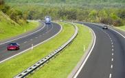 Coraz więcej pojazdów na A4 Katowice – Kraków