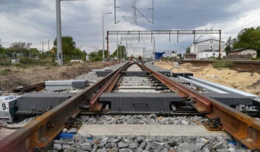 Poznaj prelegentów VII Kongresu Infrastruktury Polskiej