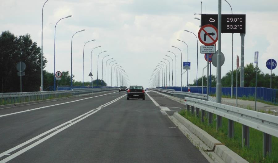 Polska wschodnia goni Europę