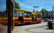 UMWŁ: Nie wszystkim samorządom zależy na tramwajach podmiejskich