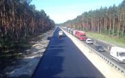 Energopol chce kontynuować inwestycje drogowe