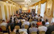Drogi betonowe dla samorządów – CEMEX kontynuuje cykl seminariów drogowych
