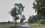 Ruszyła budowa ekspresówki między Lublinem i Rzeszowem