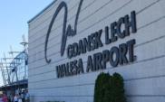 LS Airport Services będzie obsługiwać PL Gdańsk