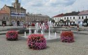 3,9 miliona na przebudowę ulicy w Skierniewicach