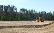 Rusza budowa obwodnicy Janowa Lubelskiego w ramach szlaku Via Carpatia