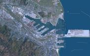 """""""Chcemy być portem ekstraligi"""". Podpisano umowę na doradztwo przy budowie Portu Zewnętrznego w Gdyni"""