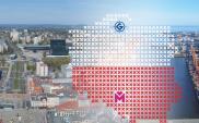 Port Gdynia rozpoczyna współpracę z Górnośląsko-Zagłębiowską Metropolią