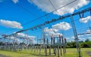 Białystok: ABB zbuduje stację elektroenergetyczną dla PGE