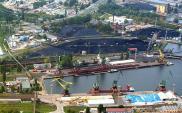 Port Szczecin-Świnoujście: Po 11 miesiącach wynik gorszy niż przed rokiem