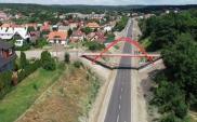Zachodniopomorskie: W 2019 r. zakończono inwestycje za 110  mln zł