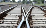 Budimex chce wrócić na rynek budownictwa kolejowego